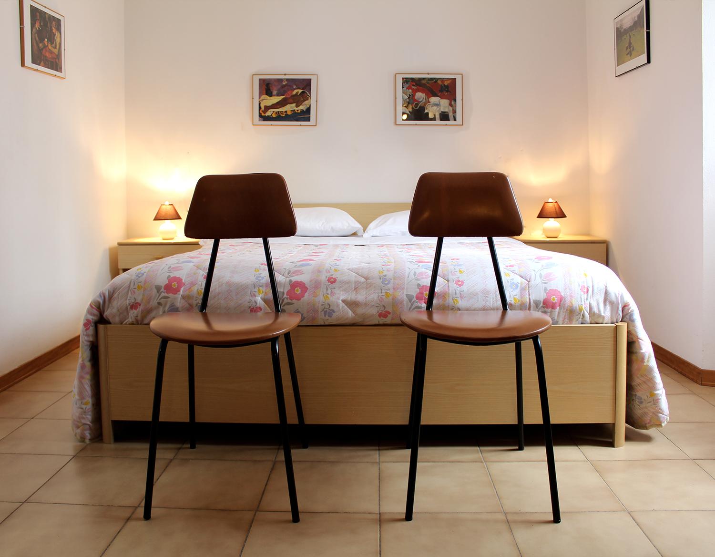 le nostre camere-camera-matrimoniale-albergo-ristorante-montebusca